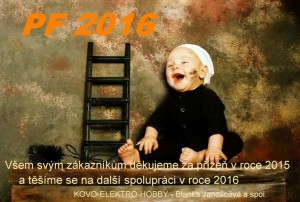 Kominicek 2016