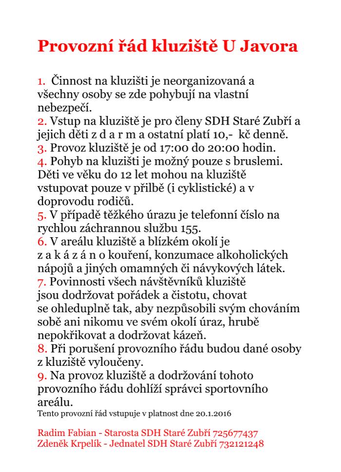 javor_rad
