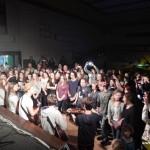 Love and dance v Zubří 2016 0053