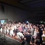 Love and dance v Zubří 2016 0054