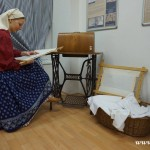 Depozitář Muzea Zubří 20160002