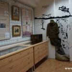 Depozitář Muzea Zubří 20160004