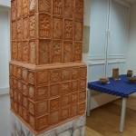 Depozitář Muzea Zubří 20160015