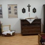 Depozitář Muzea Zubří 20160034