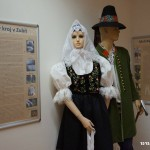 Depozitář Muzea Zubří 20160035