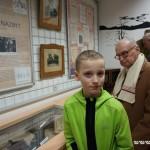 Depozitář Muzea Zubří 20160038