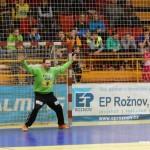 HC Gumárny Zubří  Tatran Litovel 2016 0008