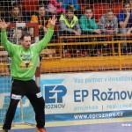 HC Gumárny Zubří  Tatran Litovel 2016 0036