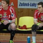 HC Gumárny Zubří  Tatran Litovel 2016 0040