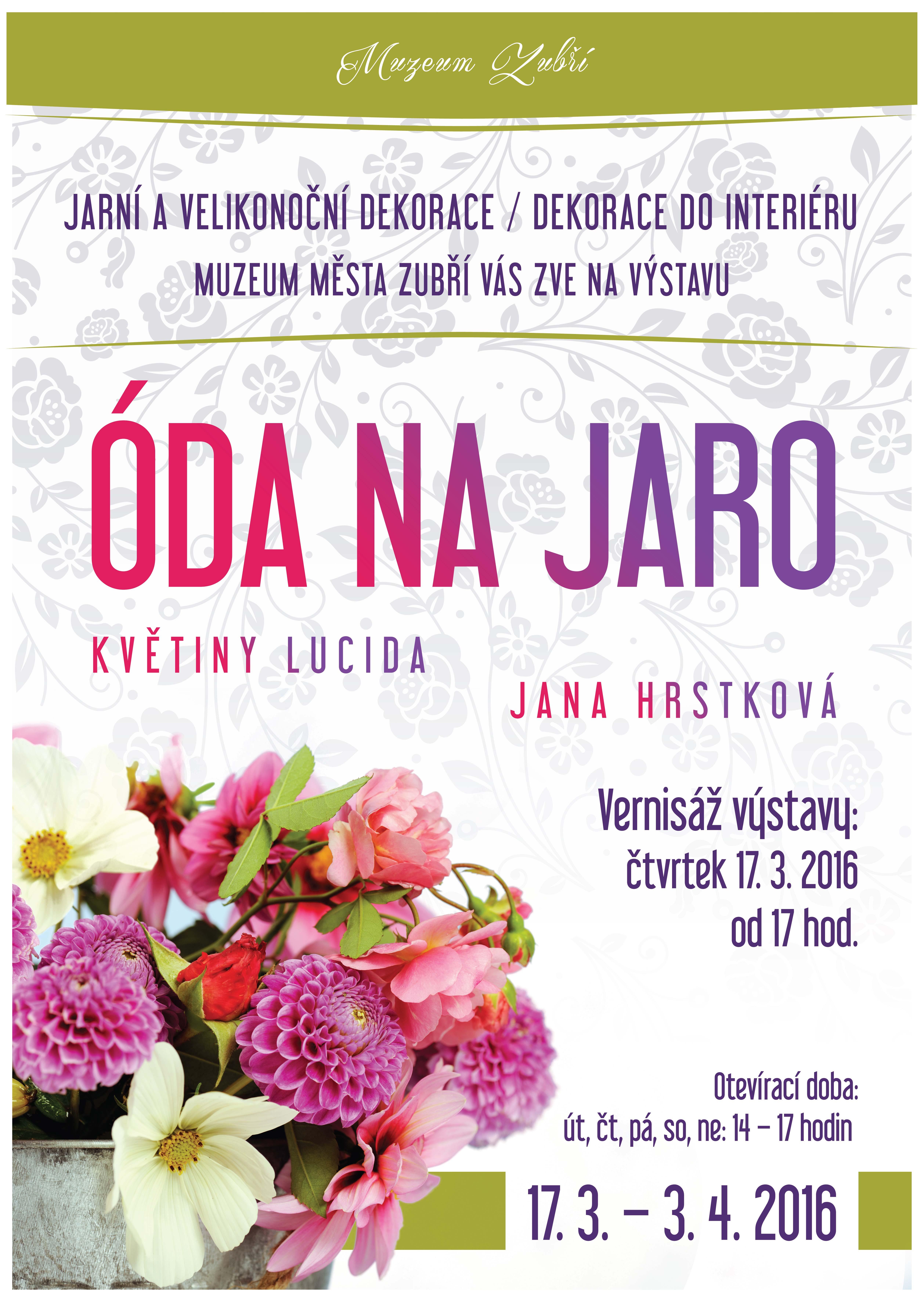 lucida_plakát04_oprava-01