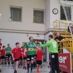 Minižáci HC Zubří přivezli z Otrokovic druhé místo .20160012