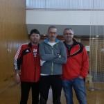 Minižáci  Zubří vybojovali v Bystřici p. H. bronz0005