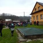 Slavnostní otevření duhové zahrady Ms Duha Zubří 2016 0037