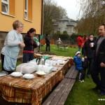 Slavnostní otevření duhové zahrady Ms Duha Zubří 2016 0040