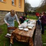 Slavnostní otevření duhové zahrady Ms Duha Zubří 2016 0041