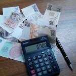 penize, finance, kancelař