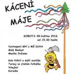 plakat-barevny_kaceni-2016-page-001