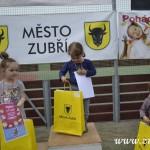 Čokoládová trepka Putování časem v Zubří 2016 0010
