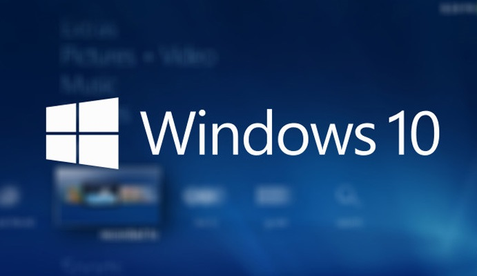 windows-10-logo-featured