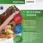 Love Food festival 2016_plakátjpg