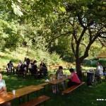 Tip cafe fest v Zubří  2016 0006