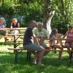 Tip cafe fest v Zubří  2016 0007