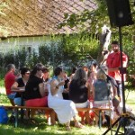 Tip cafe fest v Zubří  2016 0016