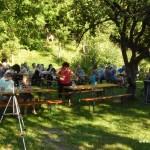 Tip cafe fest v Zubří  2016 0017