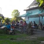Tip cafe fest v Zubří  2016 0019
