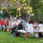 Tip cafe fest v Zubří  2016 0024