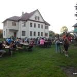 Tip cafe fest v Zubří  2016 0025