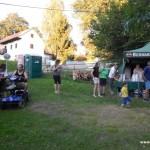 Tip cafe fest v Zubří  2016 0027