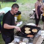 Tip cafe fest v Zubří  2016 0029