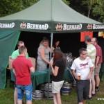 Tip cafe fest v Zubří  2016 0030