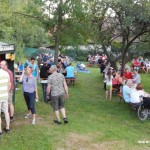 Tip cafe fest v Zubří  2016 0031
