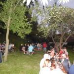Tip cafe fest v Zubří  2016 0046