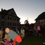 Tip cafe fest v Zubří  2016 0049