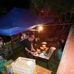 Tip cafe fest v Zubří  2016 0052