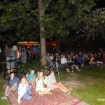 Tip cafe fest v Zubří  2016 0061
