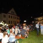Tip cafe fest v Zubří  2016 0063