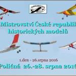 DSCN7040_titul (1)