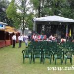 dny města  Zubří 2016 0020