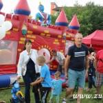 dny města  Zubří 2016 0042
