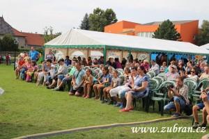 dny města  Zubří 2016 0043