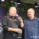 dny města  Zubří 2016 0063