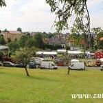 dny města  Zubří 2016 0081