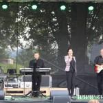 dny města  Zubří 2016 0096