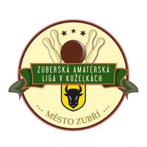 logo_barevné-zubr