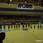 HC ROBE Zubří – HCB Karviná 2016 0002
