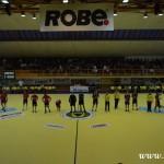 HC ROBE Zubří – HCB Karviná 2016 0003